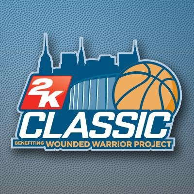 Providence's Campus Site Matchups for 2017 2K Classic Announced